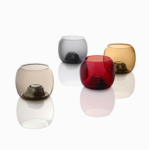 Kaj-Franck-Design-Prize-20_Ilkka-Suppanen_Kaasa_candle-holder_Iittala_Design-Ilkka-Suppanen