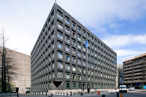 Riksbankshuset_2