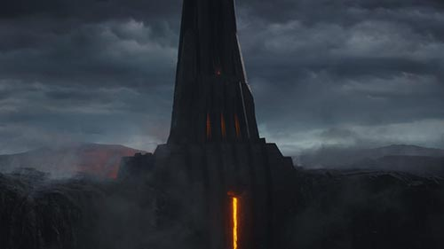 darth-vader-s-castle-main_a7b5db39