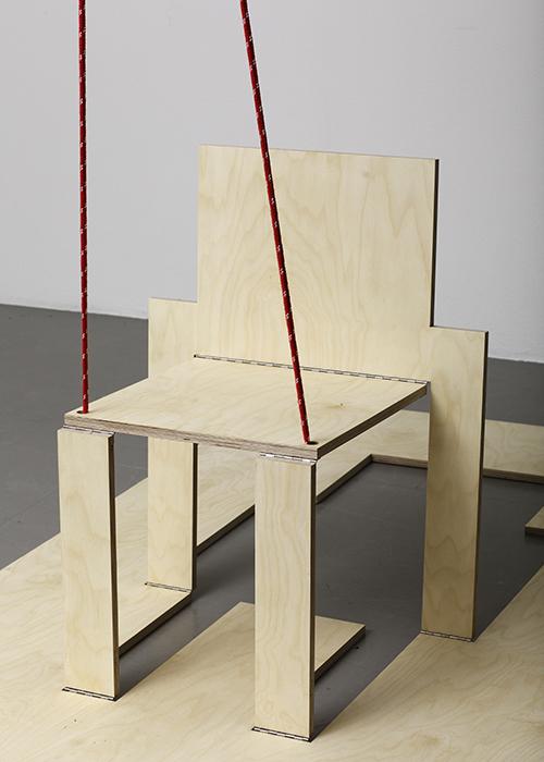 Bella_Tapper_I_Dont_Chair_Albin_Handig_Press_2