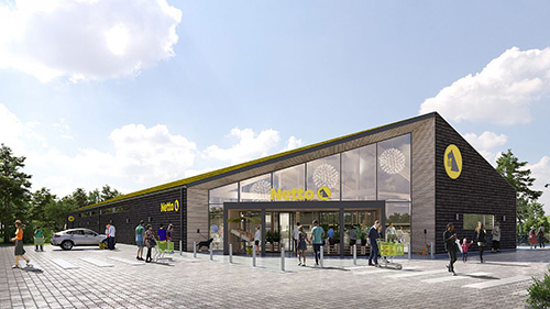 C-F-Moeller-Architects-and-Netto-come-together-for-a-new-sustainable-convenience-store-in-Denmark-C