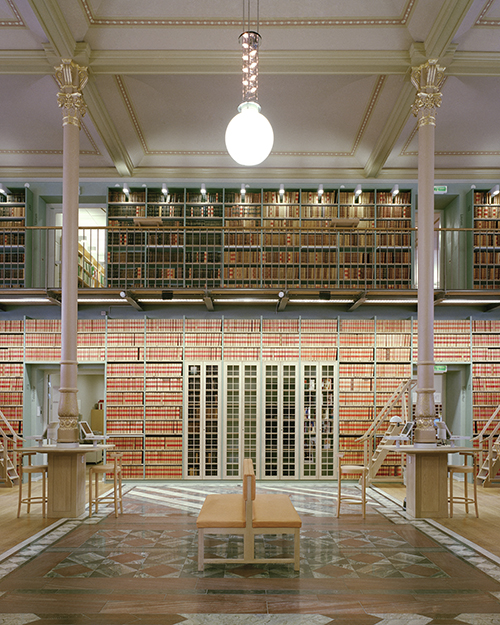 3.0_Riksdagsbiblioteket_interior-design-by-Ake-Axelsson_Photo_by_Ake_Lindman
