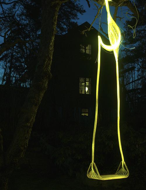 Nobel Lights 2
