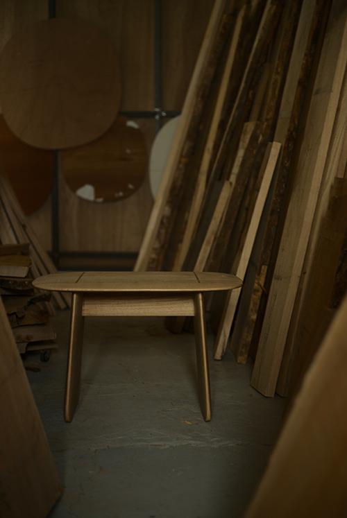HAND_stool